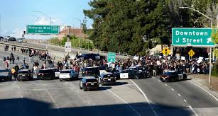 Anger Over Police Shooting Roils Sacramento Stolen Sac Metro Fire Truck Stopped After 85mile Chase Officials Self Storage Units Colonial Heights Sacramento Ca Sckton Blvd Studies Hlight Significant Carbon Reductions Ecofriendly King Of Wraps 18 Photos Vehicle Phone County Autocar Acx Labrie Automizer Youtube 2018 Manitex Tm200 Crane For Sale Or Rent In California Some Miscellaneous Pics From Sunday June 21 2015 Vegan April 2014 North Rest Area 13 Stops Natomas City Approves Replacing Fire Station The Runaway Ramp On Mountain Highway Winter