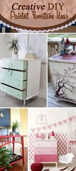 Creative DIY Painted Furniture Ideas - Hative Urban Farmhouse July 2008 Painted Kitchen Tables Delightful Chalk Table And Chairs Ding Rooms White Painted Ding Table And Chairs With Prayer Hand On Kitchen Ideas Beautiful Distressed Black Fniture Pating Wood The Ultimate Guide For Stunning What Kind Of Paint Do I Use That Types Paint When Creative Diy Hative 15 Tips Outdoor Family Hdyman Interiors By Color 7 Interior How To Your
