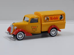 1:43 Ford V8 Pickup - Kodak A 143 Scale 1953 Ford Truck I Cut Off The Back Repainted Flickr 1934 Ford Pickup Truck Diecast Car Package Two Scale 99056 Solido 1 43 Pepsicola Vintage Era Design Amazoncom Brians 1999 F150 Svt Lightning Red Jual Hot Wheels Redline Custom 56 Di Lapak Aalok Saliman5 100 Original Hotwheels Series 108 End 11302019 343 Pm Green Light Colctibles F 150 Model Gl86235 New Commercial Trucks Find Best Chassis 194246 Panel Truck Van Delivery 42 44 45 46 47 1945 1946 Farm Stake O On30 Fetrains Introduces Alinumconstructed