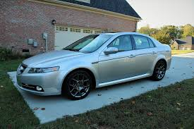SOLD 2007 Acura TL Type-S (w/ Navigation) 5AT (Winston-Salem, NC ... Craigslist Cars Winston Salem Image 2018 Cash For Chapel Hill Nc Sell Your Junk Car The Clunker Great Western Motorcycles Located In Statesville Shop New Bedroom Fabulous Dallas Tx Stirring Nice Chevy Gallery Classic Ideas Boiqinfo Cost To Ship A Uship Huntersville Rimtyme Custom Wheels Tires Located Ga Va Chevrolet Impala Greensboro High Point Area Winstonsalem U Pull It Csmart Pro Craigslist App Ranking And Store Data Annie Used For Sale By Owner Nc 72018 Buick