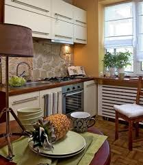 kleine küche ideen 25 bilder und einrichtungstipps für