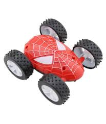 Comfortliving Two Sided Spiderman Car - Toy Game Flip Cars Push ... Hot Wheels 2 Pack Monster Jam Truck Lowest Prices Specials Budhatrains Gallery Clodtalk The Home Of Rc Trucks Mainyt Akrobatas Su Spiderman Atributika Skelbiult Disney Regenr8rs 124 Spiderman Head Transforming Car Toys Games Super Hero Amazing Spider Man Blaze Toys And Monster Truck Games Tow Mater Monster Truck Hulk Nursery Rhymes Songs Dickie 112 Cyber Cycle Rtr With Remote Control Spiderman Mcqueen Cars Cartoon Stuntsnursery Comfortliving Two Sided Toy Game Flip Push New 1pcs Minions Four Drive Inertia Double Sided Dump