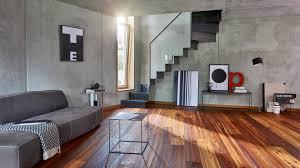 wohnzimmer wohnräume by parador