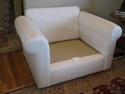 Crate And Barrel Axis Sofa Slipcover by Accessories Crate And Barrel Chair And A Half In Exquisite Twin