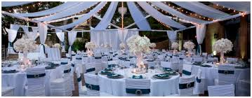 EXTRAVAGANT BACKYARD WEDDING - Fearon May Events 25 Cute Event Tent Rental Ideas On Pinterest Tent Reception Contemporary Backyard White Wedding Under Clear In Chicago Tablecloths Beautiful Cheap Tablecloth Rentals For Weddings Level Stage Backyard Wedding With Stepped Lkway Decorations Glass Vas Within Glamorous At A Private Residence Orlando Fl Best Decorations Outdoor Decorative Tents The Latest Small Also How To Decorate A Party Md Va Dc Grand Tenting Solutions Tentlogix