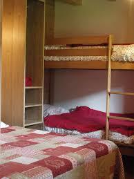 chambre d hotes haute savoie chambres d hotes chamonix source d inspiration chalet d en