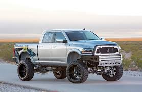 2013 Dodge Ram 2500 Diesel   2019 2020 Top Upcoming Cars