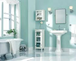 size of bathroom light teal wall decor and gray bathroombaby