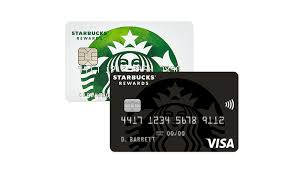 Starbucks Coffee Company Verified 20 Off Byta Coupon Codes Promo Holiday Fire Mountain Gems Code Fniture Home Free Shipping Special Sales Mountain Gem And Beads Online Store Deals Gems Employment Bath Body Works Coupon Codes Some Of The Best Rources For Purchasing Beads Smokey Bones Gift Card Bob Evans Military Discount Competitors Revenue Firountaingemscom Code Coupon Faq Which Bead Subscription Is Best Monthly Box Right Me Slideshow San Francisco Aaa Senior Hotel Discounts Specials
