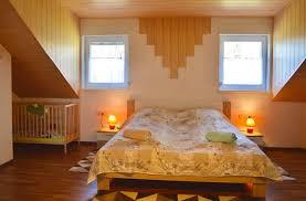 großzügiges neues ferienhaus im odenwald häuser zur miete