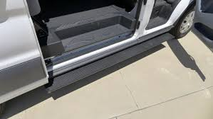 Van Running Boards | Orange, CA | Transit / Econo Line Trekstep Retractable Step Rear Corner Mounted Southern Truck Quality Amp Research Powerstep Running Boards 72018 F250 F350 Powerstep Ugnplay Ford Super Duty Amp Power Install Diesel Magazine Stainless Steel Buyers Products Threerung Semitrailer Retractable Truck Steps Field Test Journal Mobile Living And Aries 33 Actiontrac Black Assists Tailgate Access Tonneau Supply Heinger Portablepet Twistep Pickup Dog On Sale Until 062014 F150 Bedstep Bumper 7530201a