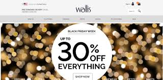 Wallis Discount Code : Virgin Media Broadband Promo Code Turtle Wax Coupons Barnes And Noble Coupon 2018 Retailmenot Lifetouch Preschool Portraits Code Sprint Upgrade Mylifetouchcom Print Discount Jet 25 Off Kindle Deals Cyber Monday Att Promo 2019 Coupon Code School Portraits 20 Off Optics Planet 10 Viago Discount Pajagram Codes 2015 Coupon Lysol No Touch Canada Printers Studio Hungry Howies Coupons 80 3 Easy Steps Toget 100 Working Color Guard