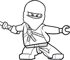 To Print Legos Coloring Pages 15 For Your Books With
