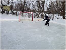 Backyards: Awesome Backyard Rink Liners. Backyard Images. Backyard ... Backyardsports Backyard Sports Club Baseball Pictures On Cool Rookie Rush Pc Ashby Road In Hinckley Times Crestgolf Multicolor Plastic Mini Golf Club Set Toys For Backyardsports Picture Extraordinary Football Xbox With Amazing Inside Park Field A Vintage Logan Square Eater Css Ltd Tennis Multisport Game Court Professionals The At Moorebank Sydney Laycocks Home