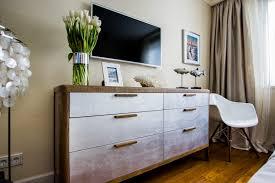 kommoden im schlafzimmer optionen design beschreibung