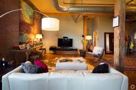 100 Gw Loft Apartments Near Hampton Village In Saint Louis MO Com