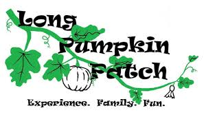 Free Pumpkin Patch Wichita Ks by Long Pumpkin Patch