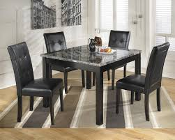 Kitchen Table And Chairs Set Four Uk