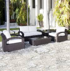 Pacific Bay Patio Chairs by 100 Pacific Bay Outdoor Furniture Replacement Cushions