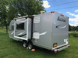 Livinlite Camplite Truck Campers 11.0 For Sale - Livinlite RVs ... Camplite Ultra Lweight Truck Campers Camper Ideas Screws In My Coffee 2017 Livin Lite Camplite 84s Kitchen Cabinets Table Erics New 2015 84s Camp With Slide Lcamplite Camperford Youtube 86 Floorplan Slideouts Are They Really Worth It Camper84s 2018 11fk Travel Trailer Clamore Ok And 68 And Toy Haulers Rv Magazine 1991 Damon Sl Popup 3014aa Lakeland Center In Milton