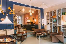 vintage möbel in berlin hier bekommt ihr schöne zeitlose