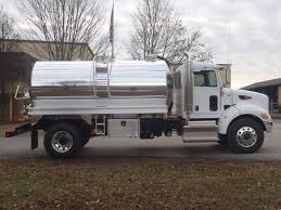 How To Spec Out A Septic Pumper Truck | Dig Different