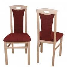 esszimmerstühle in rot mit gratis lieferung bestellen