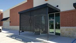 Metal Car Canopies & Metal Awnings In Dallas TX | USA Canvas Shoppe Commercial Metal Awning Canopy Gallery Manufacturers Awnings Kansas City Tent And Datum Metals For Buildings More Architectural Photo Arlitongrove_0466png Canopies Pinterest And Installed In Pittsfield Sondrinicom Replacement Outdoor Supplier Lone Star Austin San Antonio Best 25 Awning Ideas On Galvanized Metal