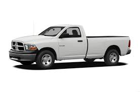2012 RAM 1500 - Price, Photos, Reviews & Features 1942 Chevrolet Pickup Truck White Creative Rides 2018 Colorado Midsize Truck Png Images Free Download Free Animated Wallpaper For Universal Full Size Bed Ladder Rack With Long Cab 2014 Ram 1500 Reviews And Rating Motor Trend Of The Year Walkaround 2016 Nissan Titan Xd Pro4x Old Pick Up Canopy Roof Rack Parked Next To A Dingy File1978 Jeep J10 Pickup 131inch Wb 6200 Lbs Gvw 258 Cid Vector Image 2006 Ford F150 Ext 4x2 Used Car Towing Van Road Vehicle Png 1200 2010