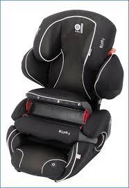 siege auto groupe 1 2 3 bebe confort meilleur siege auto isofix bebe confort collection de siège