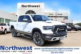 New 2019 RAM All-New 1500 Rebel Crew Cab In Houston #KN657540 ... 2017 Ford F150 Information Serving Houston Cypress Woodlands Tx Jerrys Buick Gmc In Weatherford Arlington Fort Worth 7 Used Military Vehicles You Can Buy The Drive Norcal Motor Company Diesel Trucks Auburn Sacramento Best 4x4 Snow Tires New Car Updates 2019 20 2011 Toyota Tacoma V6 Trd Off Road Double Cab 2018 Superduty For Sale Crosby Near Tundras For Autocom Ram 2500 Tradesman Crew Cab Jg241982 Lifted Louisiana Cars Dons Automotive Group