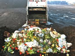 How To Make Money From Food Waste? | Tim Borden Swipe Worked Outta My Truck For 3 Weeks And Didnt Like The Way I How To Make Money Owning A Trucking Company Best Truck Resource Blogging Fullsize Pickups Roundup Of Latest News On Five 2019 Models Whats In A Food Washington Post To Make Money With Your Pickup Cargo Van Or Box Trucks Mercedesbenz Uk Home My Pickup Lovely 198 Hacks As College Five Top Toughasnails Trucks Sted Creative Ways With Your Rv Gillettes Inrstate Gta 5 Huge Amounts Of Robbing Security