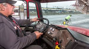 Truck Driving Salary 2018 - Best Truck 2018 Dump Truck Driving Jobs Australia Download Billigfodboldtrojer Free How Much Does Oversize Trucking Pay Dump Driver Electrocuted In Moss Hill Houston Chronicle Ming Job Mantra For Ming Or Youtube Doritmercatodosco To Start A Truck Company Excavator Operators Drivers Industrial Electricians Haul And Machinery Traing Jobs