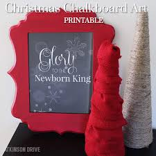 Cheap String Christmas Tree Craft Find String Christmas Tree Craft