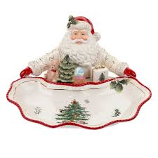 Menards Artificial Slim Christmas Tree by Spode Christmas Tree Christmas Lights Decoration