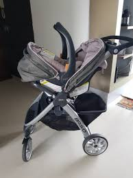 Best Travel System Strollers 2019 Graco Stylus Click Connect Britax ... Tuto Chicco Polly Magic High Chair Cover Highchair Singapore Free Shipping Vega Chairs Ba R Us And Zest With Rainfall Chicken 2 Start In Eccleston Merseyside Gumtree Amazoncom Seat Replacement Polly 13 Dp Seat Cover Equinox Progress 5in1 Black Minerale Macrobabycom 5 In 1 Multi Highchairs Baby Toys Midori Discontinued By Manufacturer