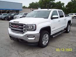 Carmi - All 2018 GMC Sierra 1500 Vehicles For Sale Carmi All 2018 Gmc Sierra 1500 Vehicles For Sale The Cars You Can Buy With Fourwheel Steering Old 4 Door Chevy Truck With Wheel Steering Sweet Ridez Wheel Load Stock Photos Images 2011 Used Honda Ridgeline Wheel Drive Heated Leather Navi Rcam 2019 Silverado Pickup Truck Light Duty Clawback 15 Scale Huge Rock Crawler 4wd Rtr Waterproof Center Tx Quadrasteer In Action 2005 Gmc Youtube Lakeview New Big Tall Redneck Truck I Saw In Florida With Steering Lewisville Autoplex Custom Lifted Trucks View Completed Builds