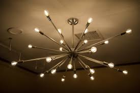g14 led filament bulb 40 watt equivalent candelabra pertaining to