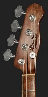 Clinton Cabinet Member Federico Crossword by 280 Best Bass Guitar Images On Pinterest Bass Guitars Guitar