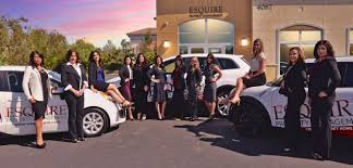 100 Craigslist Ventura Cars And Trucks By Owner Property Managers In County Caifornia Esquire