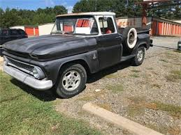 100 1963 Chevrolet Truck C10 For Sale ClassicCarscom CC1142352