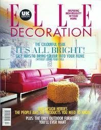 home decor magazines list home decor magazine free pdf home decor