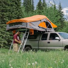 Redwood 4-5 Person Tent – Treeline Outdoors | Gifts For Him ... Pin By Gracie Girl Adventures On Vehicle Camping Pinterest Truck Pick Up Car Accsories Roof Top Tent For Trailer Pop Campers Modifications Alinium Ute Canopies Slideon Alloy 1997 2017 F150 Outdoor Tents Pickup Beds Nissan Spotlights Innovative Truck Accsories At 2016 Shot Show Van Luxury Started My Bed Camper Here S Gear List Of 17 Essential Items Lifetime Trek Custom Reno Carson City Sacramento Folsom Camper Shells Hilo Hi Hawaii Slide In Bozbuz Parts Caridcom