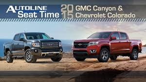 Can The Chevy Colorado & GMC Canyon Revitalize Mid-Size Trucks ... Midsize Market Heats Up With Introduction Of 2015 Chevrolet Trifecta Cold Air Intake Cai For Gm Mid Size Truck Four Allnew Pickups Will Explode The Midsize Bestride Colorado Barbados Pickup Texas Testdriventv May Build New In Us Is It The 2018 Midsize Canada Reusable Kn Filter Upgrades Performance And 2016 Chevy Can Steal Fullsize Thunder Full Zr2 Concept Unveiled Medium Duty Work Info