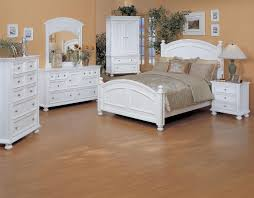 Country Bedroom Furniture Country Style Bedroom Sets