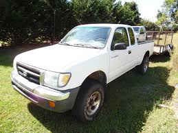 Toyota Truck Extra Cab Artistic 1998 Toyota Ta A Sr5 Extended Cab ... Toyota Dyna Truck Manual Diesel Green For Sale In Trinidad And 1998 Tacoma Mixed Emotions Pikes Peak Ah Its Been 3 Years But M Flickr In Cleveland Tn Used Cars For On 4x4 Gon Forum New Arrivals At Jims Parts 1995 4runner Prpltaco Regular Cabshort Beds Photo Gallery P51 Verts Whewell Venture Junk Mail T100 Photos Informations Articles Bestcarmagcom Information Photos Zombiedrive