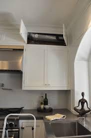 20 best soffit solutions images on pinterest creative kitchen