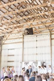 Steinbach Rustic Wedding Barn Wedding | Winnipeg Wedding ... Ivory Door Studio Bloga June Wedding At Cactus Creek Barn Josias River Farm Cape Neddick Maine Photographer The Prettiest Spring Pastels Whimsical Woerland In Chapel Hill Big The Mountains Of Lexington Va Manor Venue Rising Sun Md Weddingwire Inspiration With Luxe Details 7 Decoration Ideas For A Blush Pink Gown And Leather Jacket For A Lovely All Seasons Hazel Gap