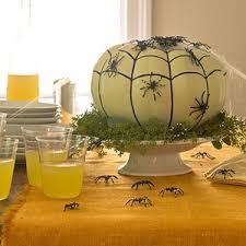Carvable Foam Pumpkins Ideas by 15 Easy Dollar Store Foam Pumpkin Ideas U2013 Dollar Store Crafts