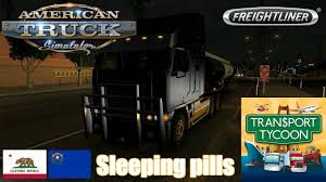 American Truck Simulator With Transport Tycoon BGM : Los Angeles (CA ... Los Angeles California United States World Information Find A Video Game Truck Near Me Birthday Party Trucks Fontana San Bernardino County Ca Gallery Rock Gametruck Jose The Madden 19 Rams Playbook School Levelup Check Out Httpthrilonwheelsgametruckcom For Game Monster Jam Coming To Sprint Center January 2019 Axs Video Truck Pictures In Orange Ca Crew 2 Review An Uncanny Mess You Might Want Play Anyway